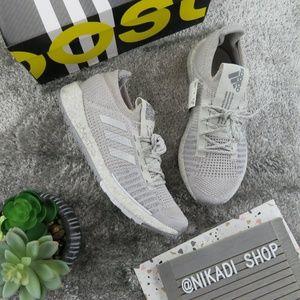 Adidas PulseBOOST Sneakers